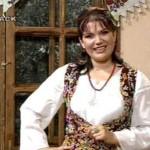 nicoleta-vasile-etno_600x359