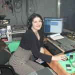 nicoleta-vasile-studio-inregistrari_600x450