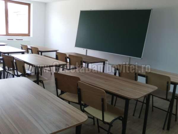 voinesti inaugurare liceu tehnologic (10)