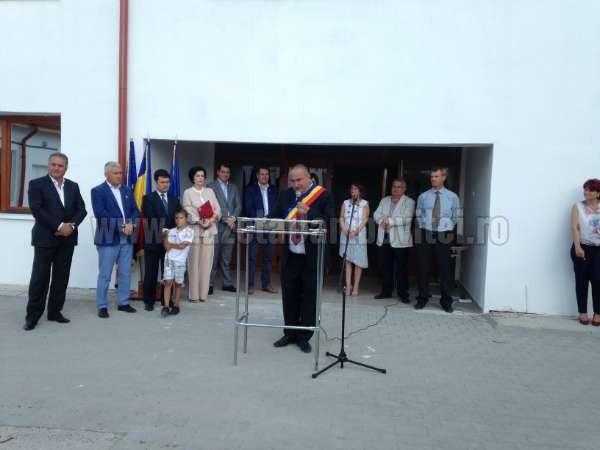 voinesti inaugurare liceu tehnologic (7)