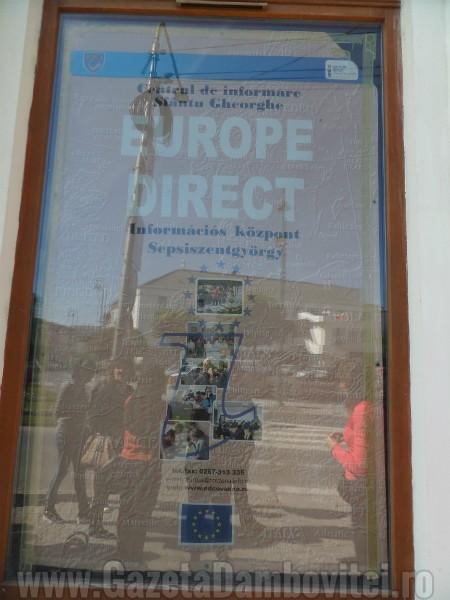 Bacau-Europe Direct (3)