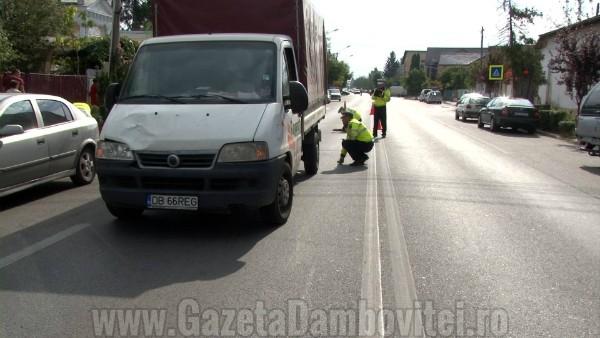 accident-morat-targoviste 2