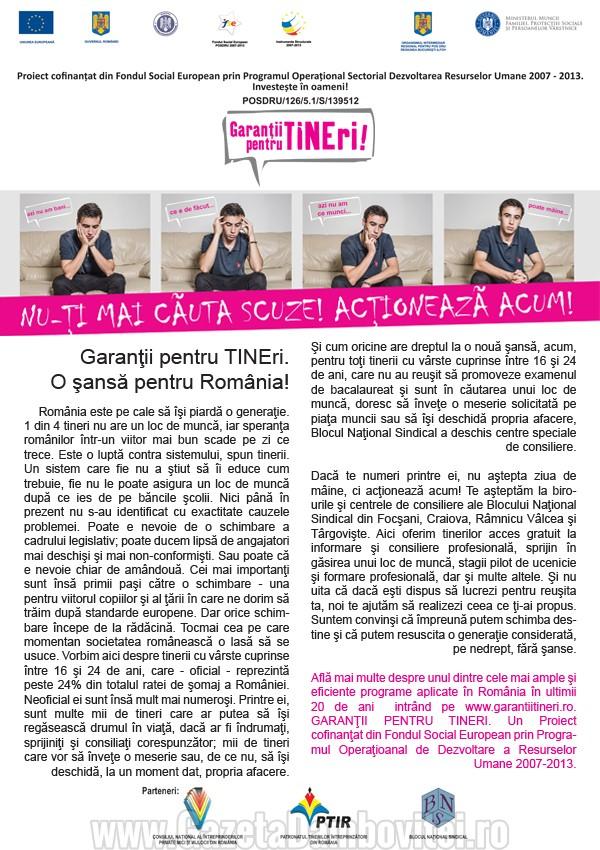 advertorial-Targoviste_layout-cu--text