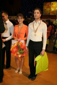 anca-nistor-dance-masters-2007