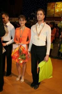 anca-nistor-dance-masters-2007