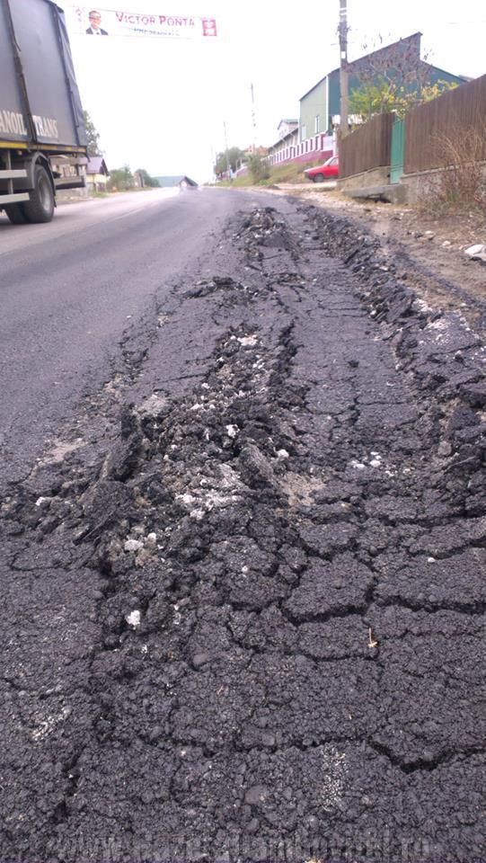 asfalt-moreni