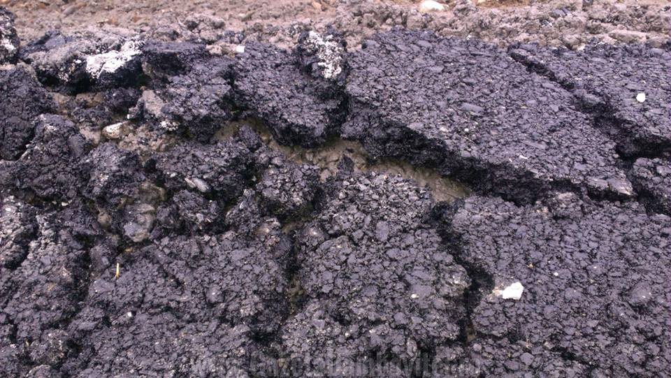 asfalt-moreni2