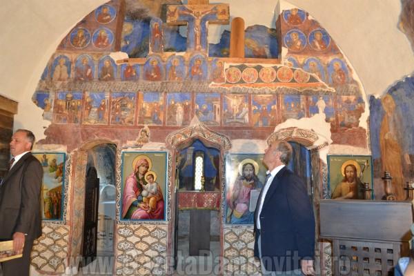 biserica-oncesti-voinesti-voronet-dambovita (11)