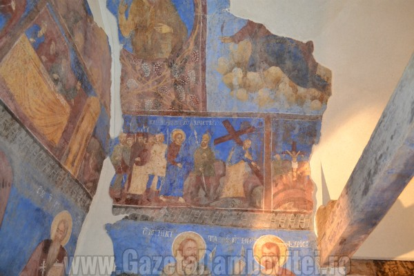 biserica-oncesti-voinesti-voronet-dambovita (12)