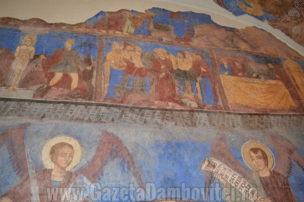 biserica-oncesti-voinesti-voronet-dambovita (13)