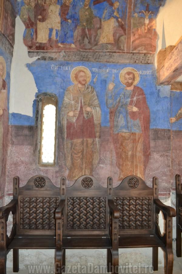 biserica-oncesti-voinesti-voronet-dambovita (14)