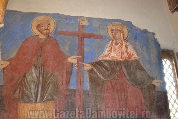 biserica-oncesti-voinesti-voronet-dambovita (15)