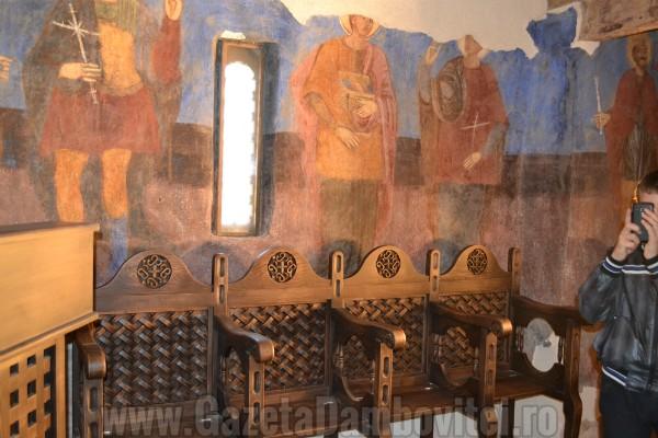 biserica-oncesti-voinesti-voronet-dambovita (16)
