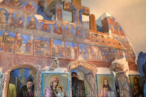 biserica-oncesti-voinesti-voronet-dambovita (20)
