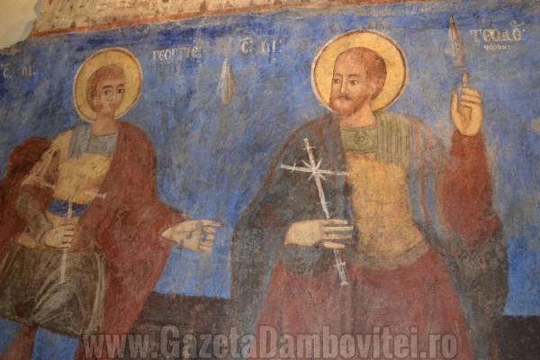 biserica-oncesti-voinesti-voronet-dambovita (21)
