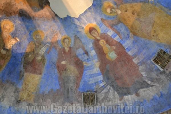 biserica-oncesti-voinesti-voronet-dambovita (23)