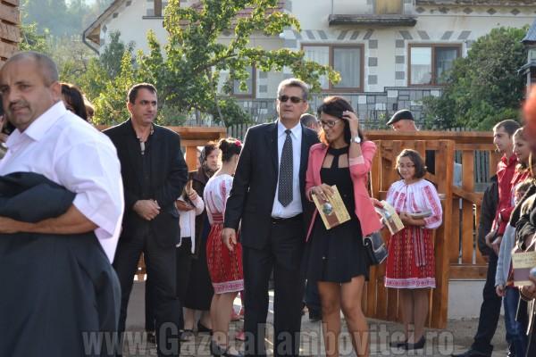 biserica-oncesti-voinesti-voronet-dambovita (27)