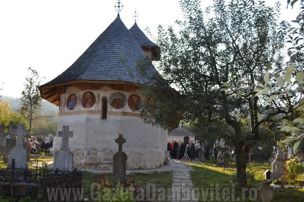 biserica-oncesti-voinesti-voronet-dambovita (3)