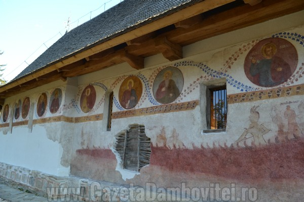 biserica-oncesti-voinesti-voronet-dambovita (4)