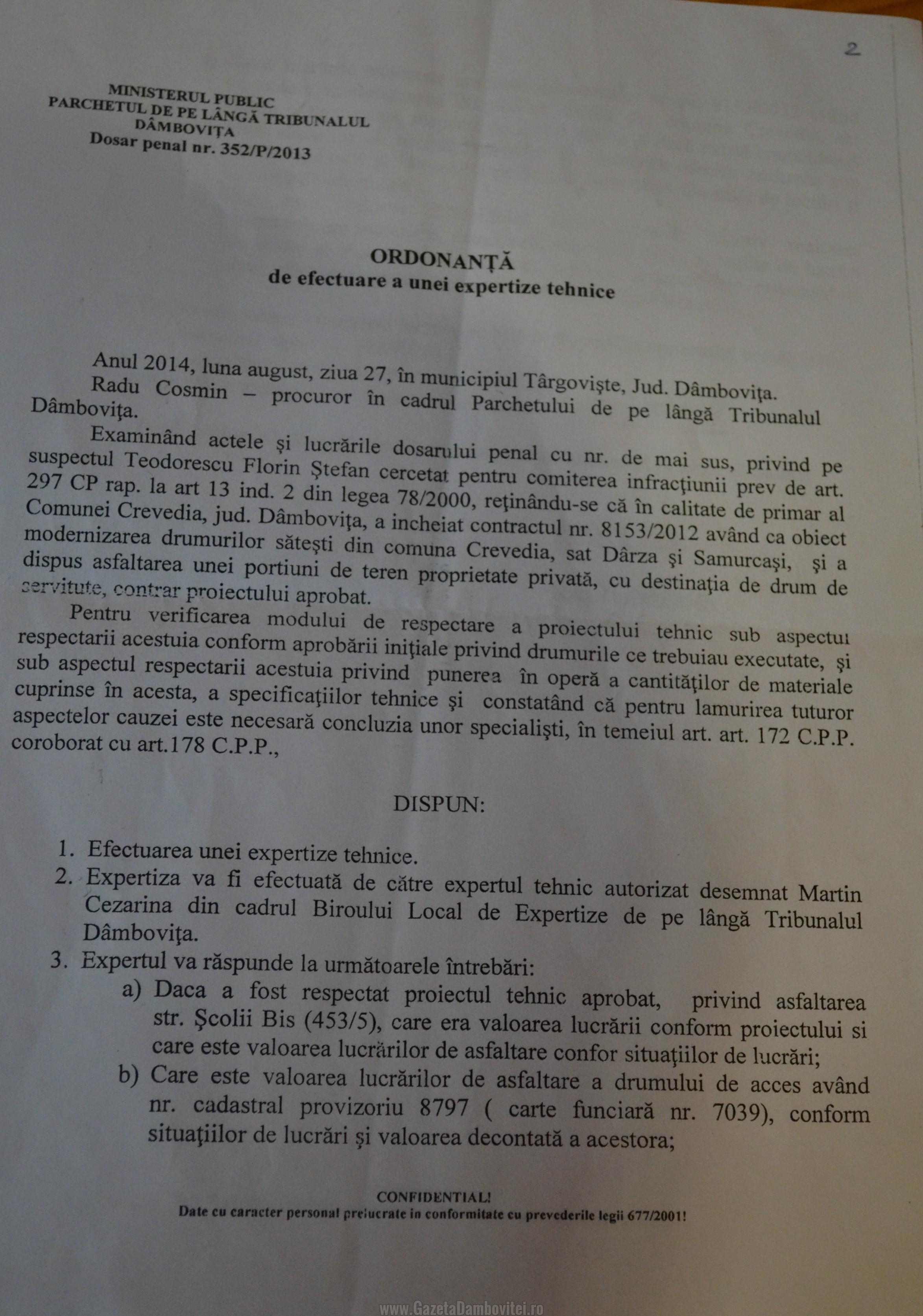 dosar-penal-teodorescu-crevedia
