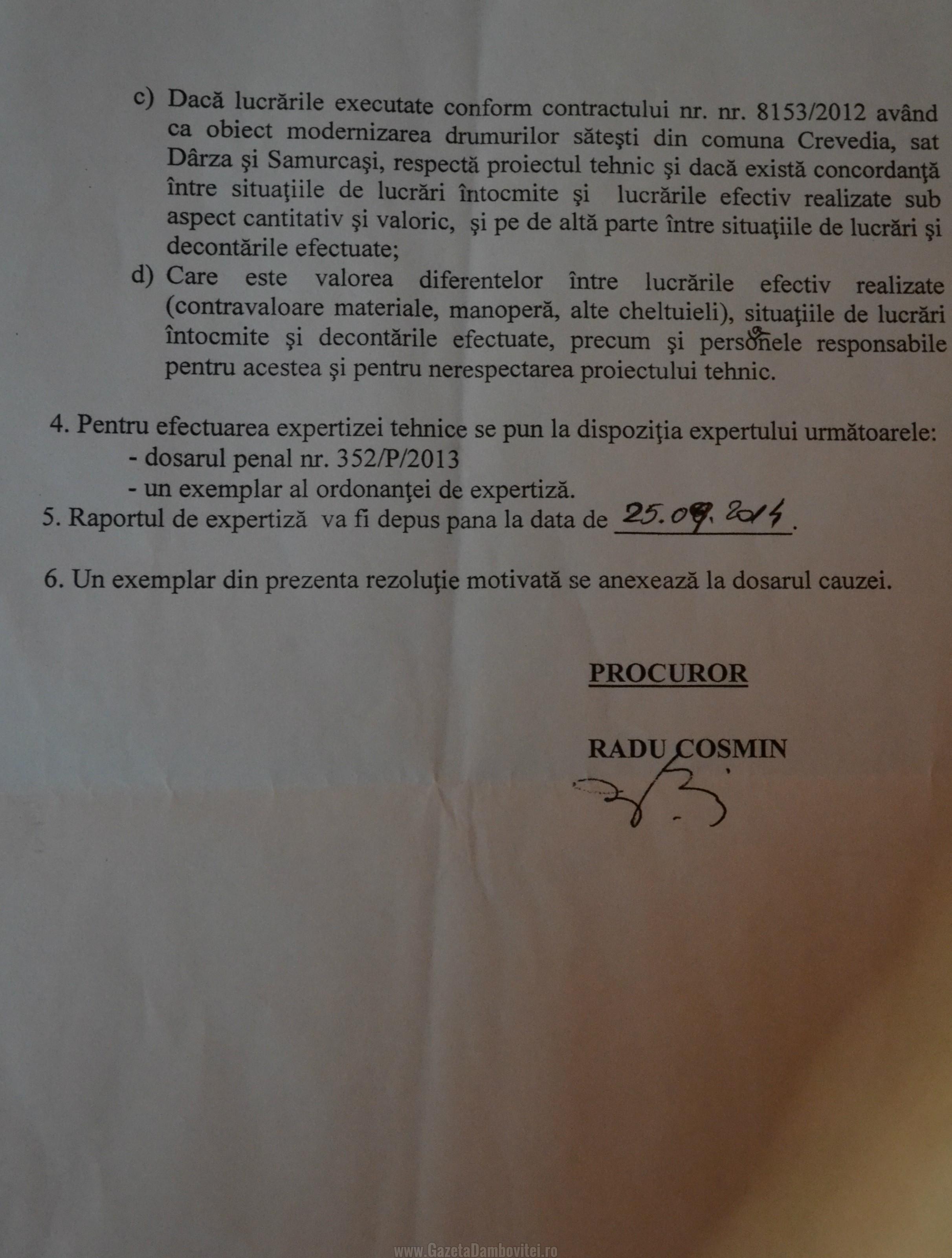 dosar-penal-teodorescu-crevedia1