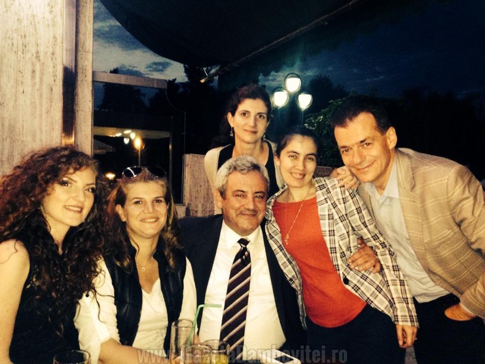 familia-grozavu