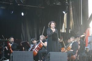 heliana-munteanu-zilele-orasului-targoviste-2011