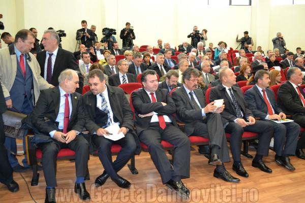 ponta-conferinta-rectori4