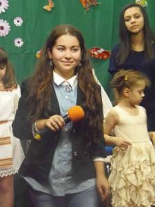 roxana-clopotaru-emisiune_450x600