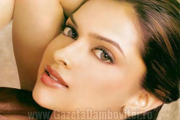 Campanie dermatologică la Hymarco: Peeling facial și microdermabraziune, pentru frumusetea pielii