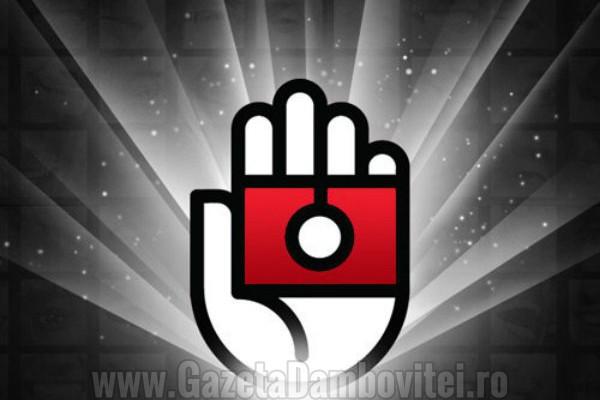 Târgoviştea se alătură acţiunii Help-portrait 2014. Vezi despre ce este vorba!