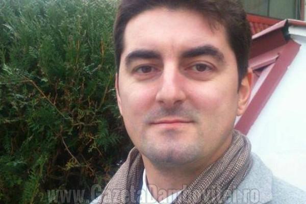Iacob după demisie:  În PNL au existat lupte interne provocate de Grozavu și Plăiașu