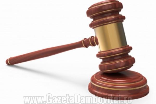 De la 01.01.2015, procesele impotriva bancilor se judeca in complete specializate la TMB