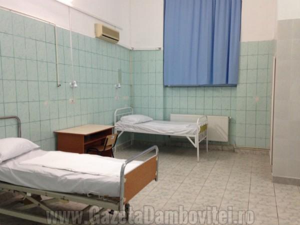spital dealu mare2