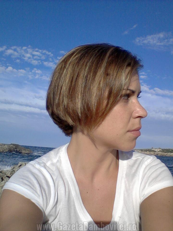 Bianca Carrucio