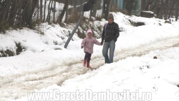 iarna rau alb3