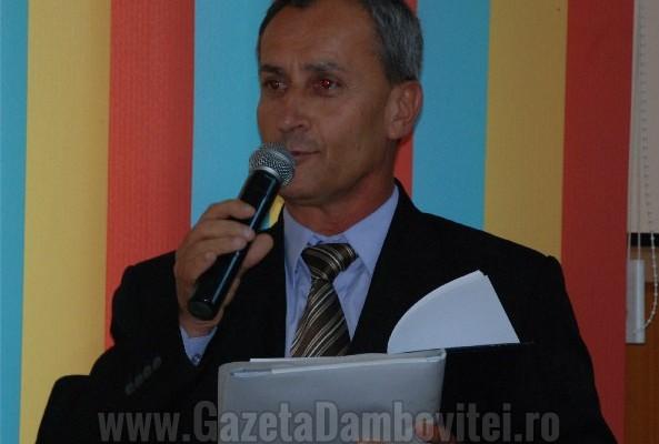Victorie categorică și majoritate pentru PSD și la Tătărani