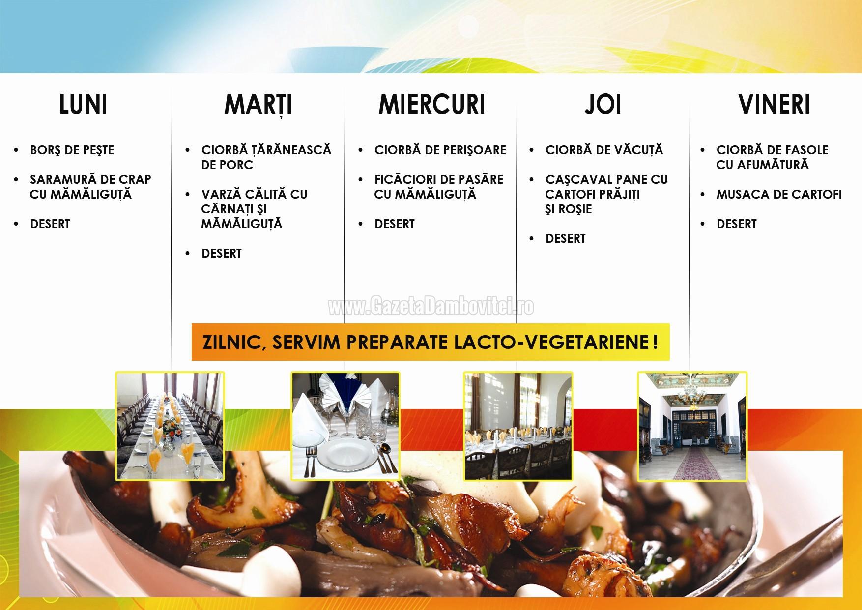 PLIANT MENIU CO19-23.01.2015