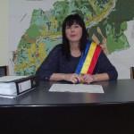 TeodoraAnghelescu