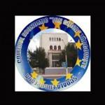colegiul-economic-scoala-europeana