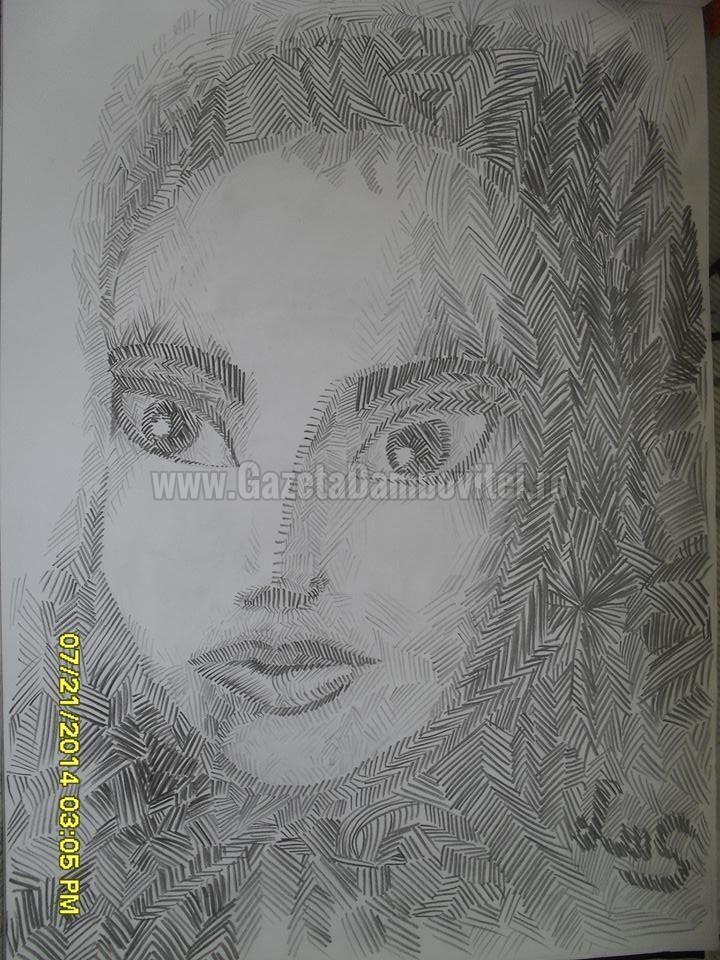 desen luisa2