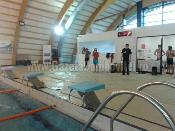 special olympics 2015 eu pot (1)