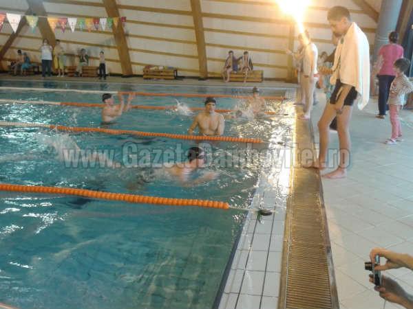 special olympics 2015 eu pot (19)