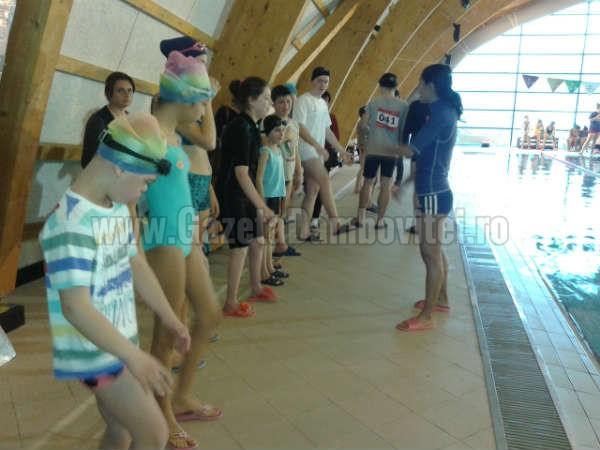 special olympics 2015 eu pot (3)