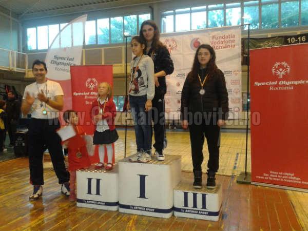 special olympics 2015 eu pot (30)