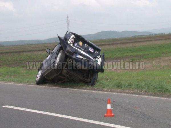 accident comisani3