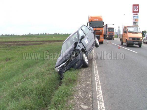 accident comisani4