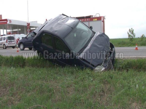 accident comisani7