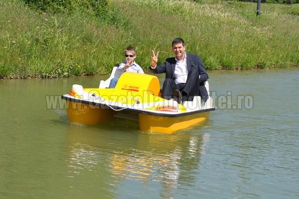 boriga barca