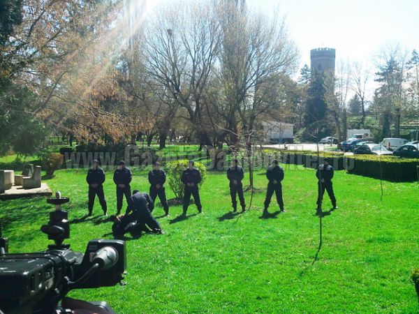 jandarmi parc (9)